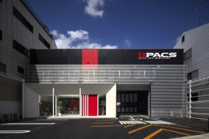 ■B-PACSweb