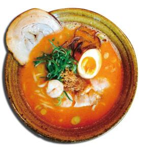 ●吉匠丸麺