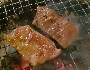 ●ALOHA肉3